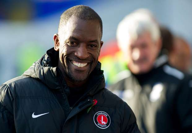 Powell delighted with FA Cup 'party poopers' Charlton