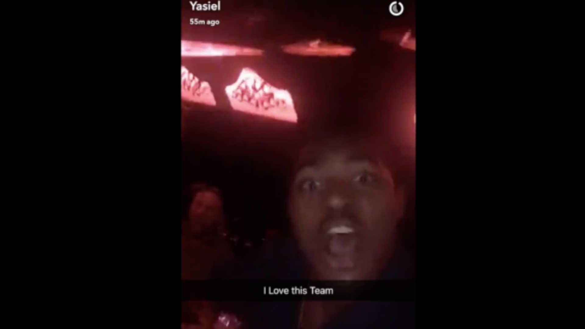 Yasiel-puig-on-snapchat_107rud0qwsftt1bd1mqu6tch6f