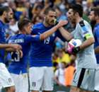 Sisi Lain Italia Yang Rupawan