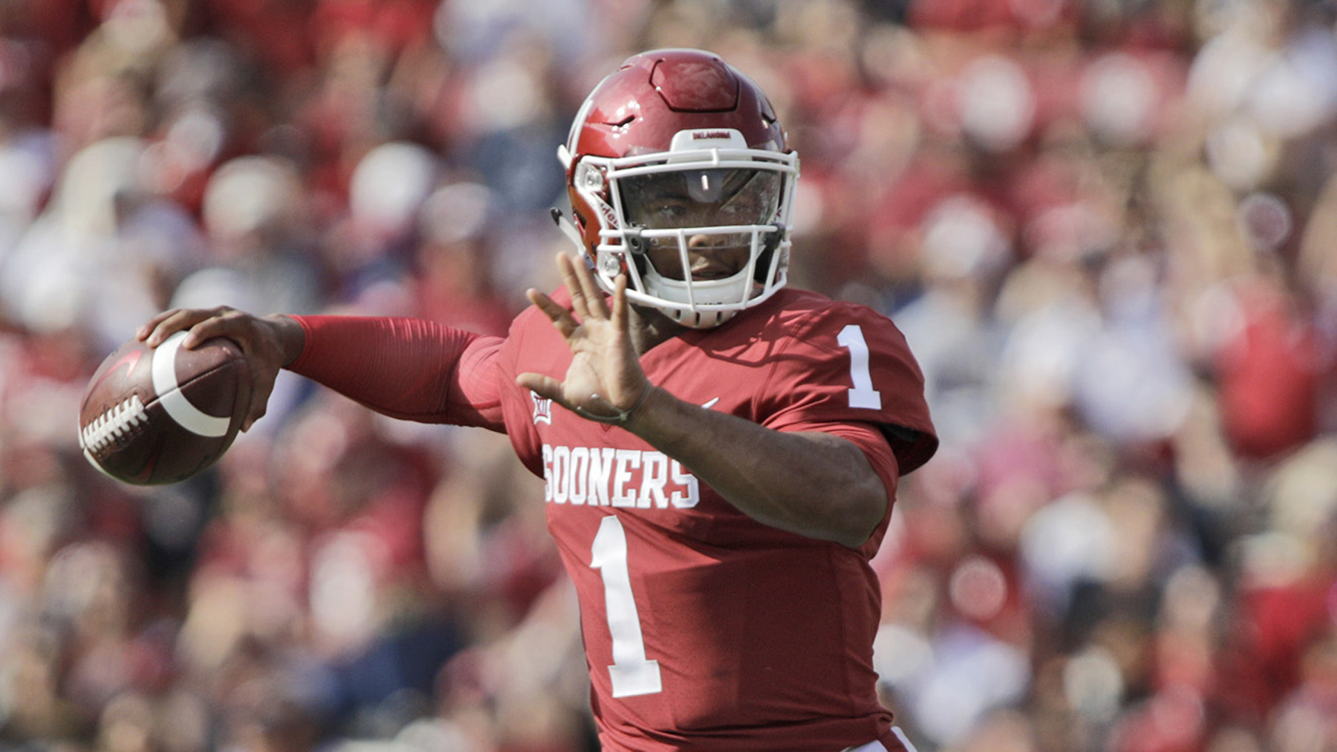 kyler-murray-on-being-drafted-by-cardinals-that-would-be-nice-for-sure
