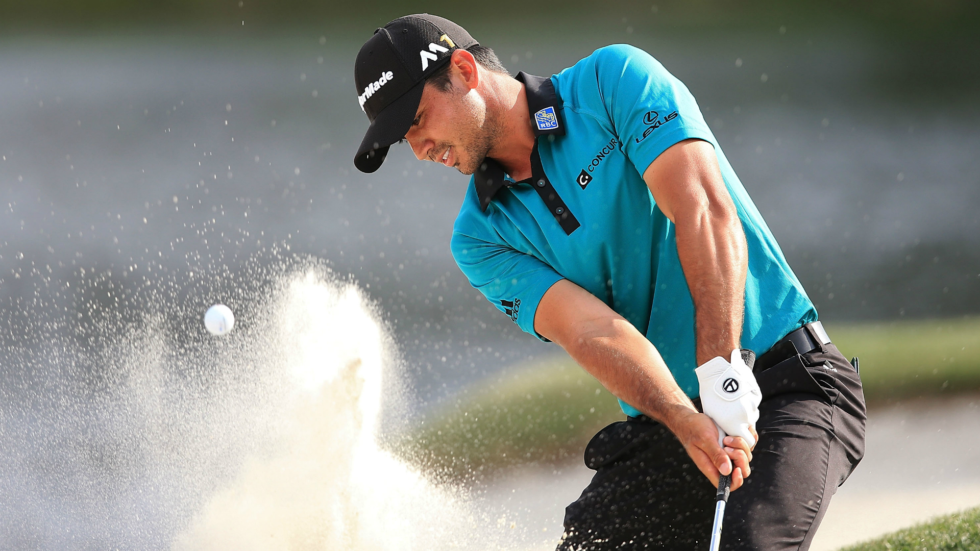 Golf | Jason Day leads way as Aussies shine at Arnold ...