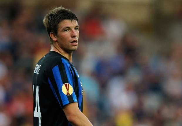 Video: Club Brugge vs Dnipro Dnipropetrovsk