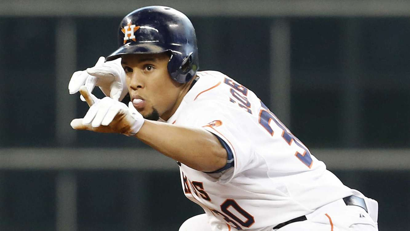 Other | Marlins interested in OF Carlos Gomez | SPORTAL