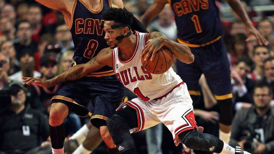 derrick-rose-102815-usnews-getty-FTR