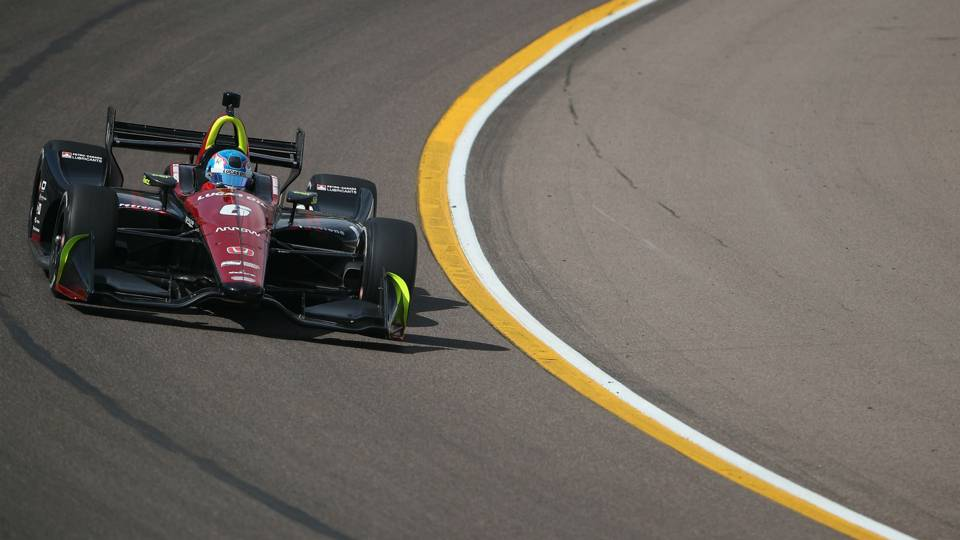 robert-wickens-08192018-usnews-getty-ftr