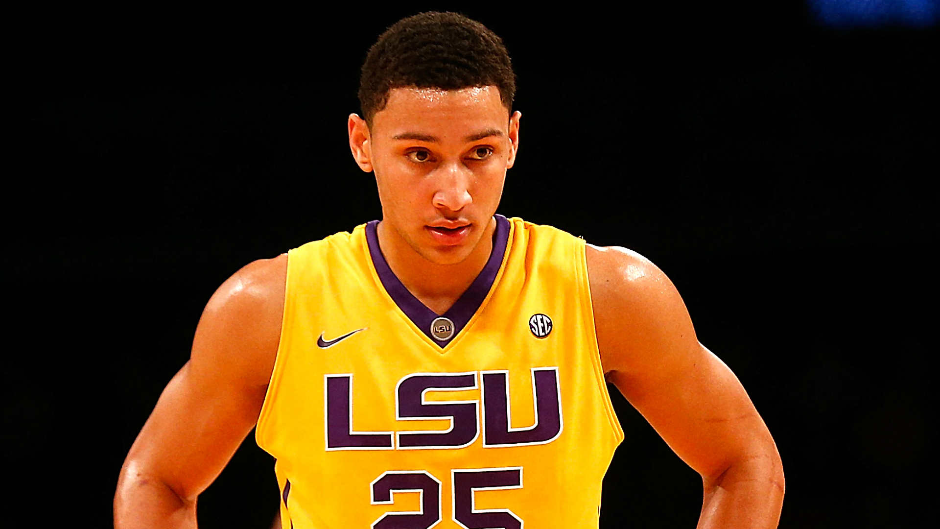 ben simmons - photo #8