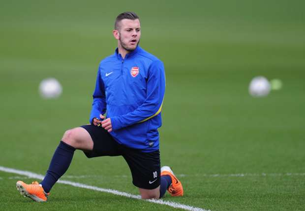 Wilshere: Arsenal learned lessons from Bayern defeat