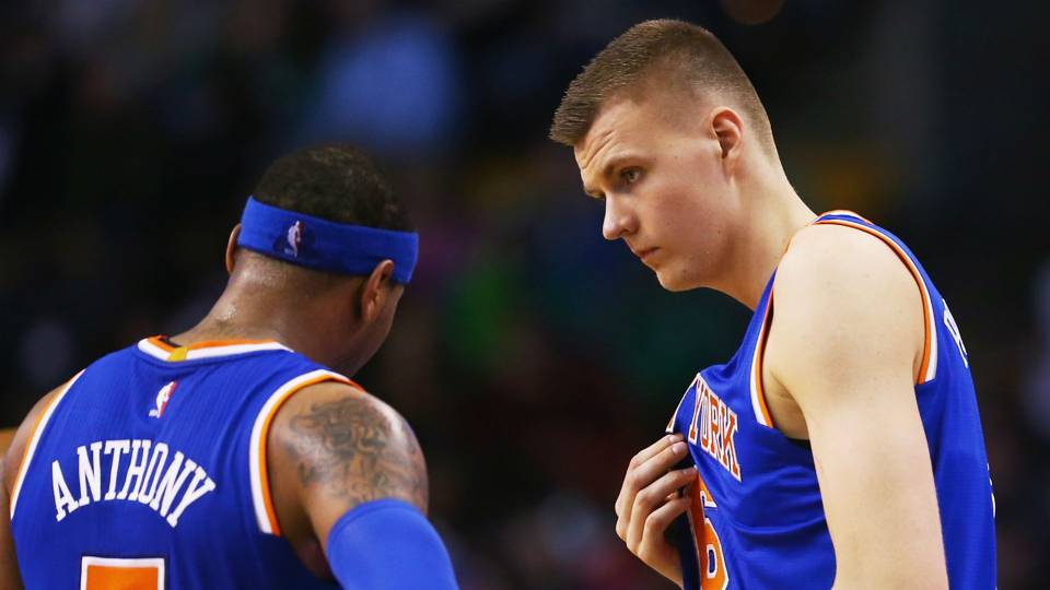 anthony-porzingis-101716-getty-ftr-us.jpg
