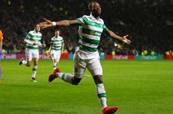 Rodgers: Dembele can be next Drogba