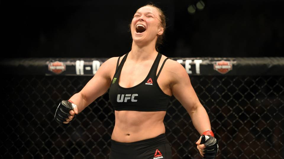 rousey-ronda-4415-us-news-getty-FTR