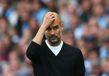 Pep: Chelsea or Man Utd won't fear us