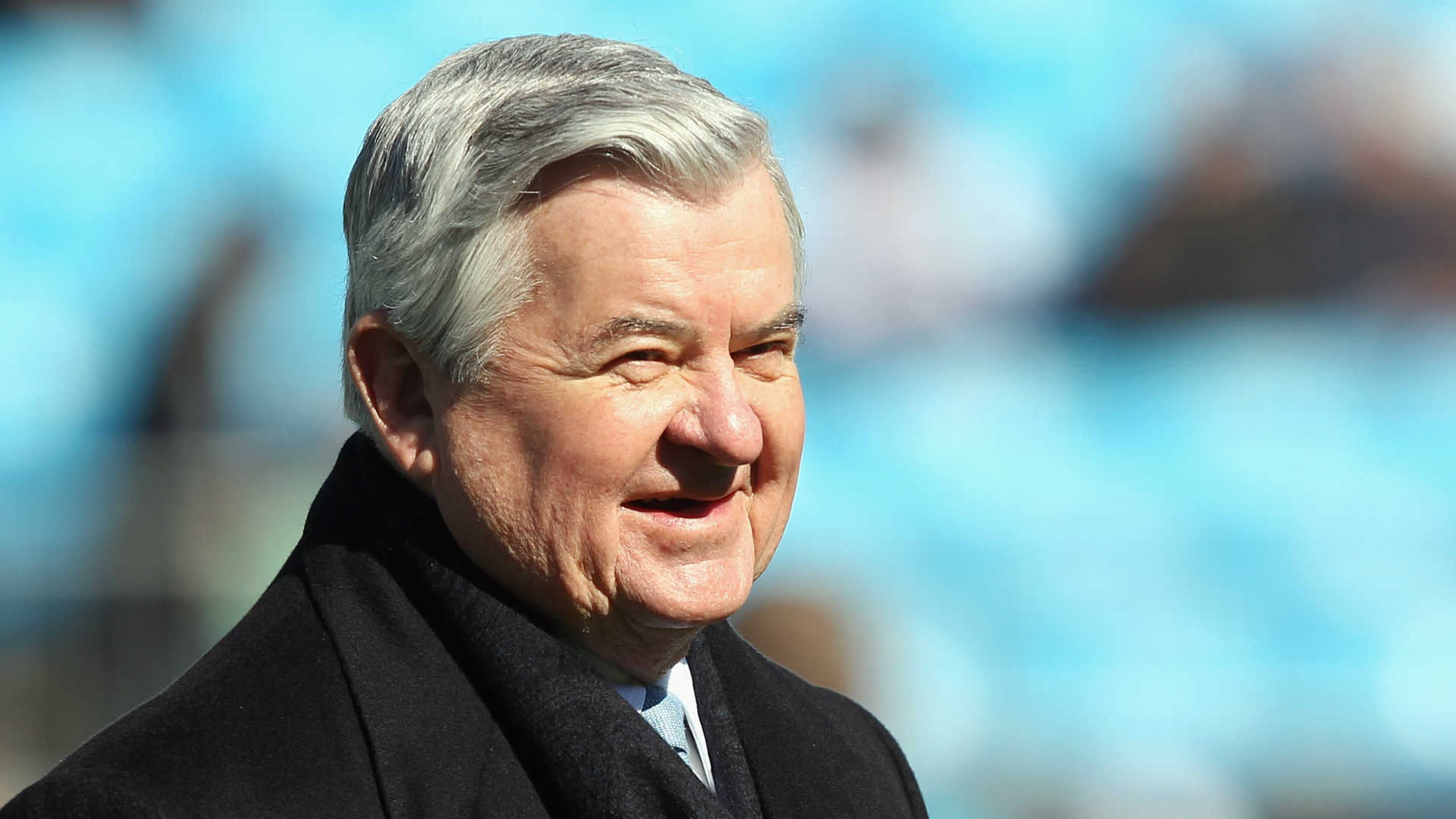 Jerry-Richardson-06202015-US-News-Getty-FTR