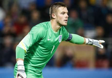 Preview: Lithuania vs. England