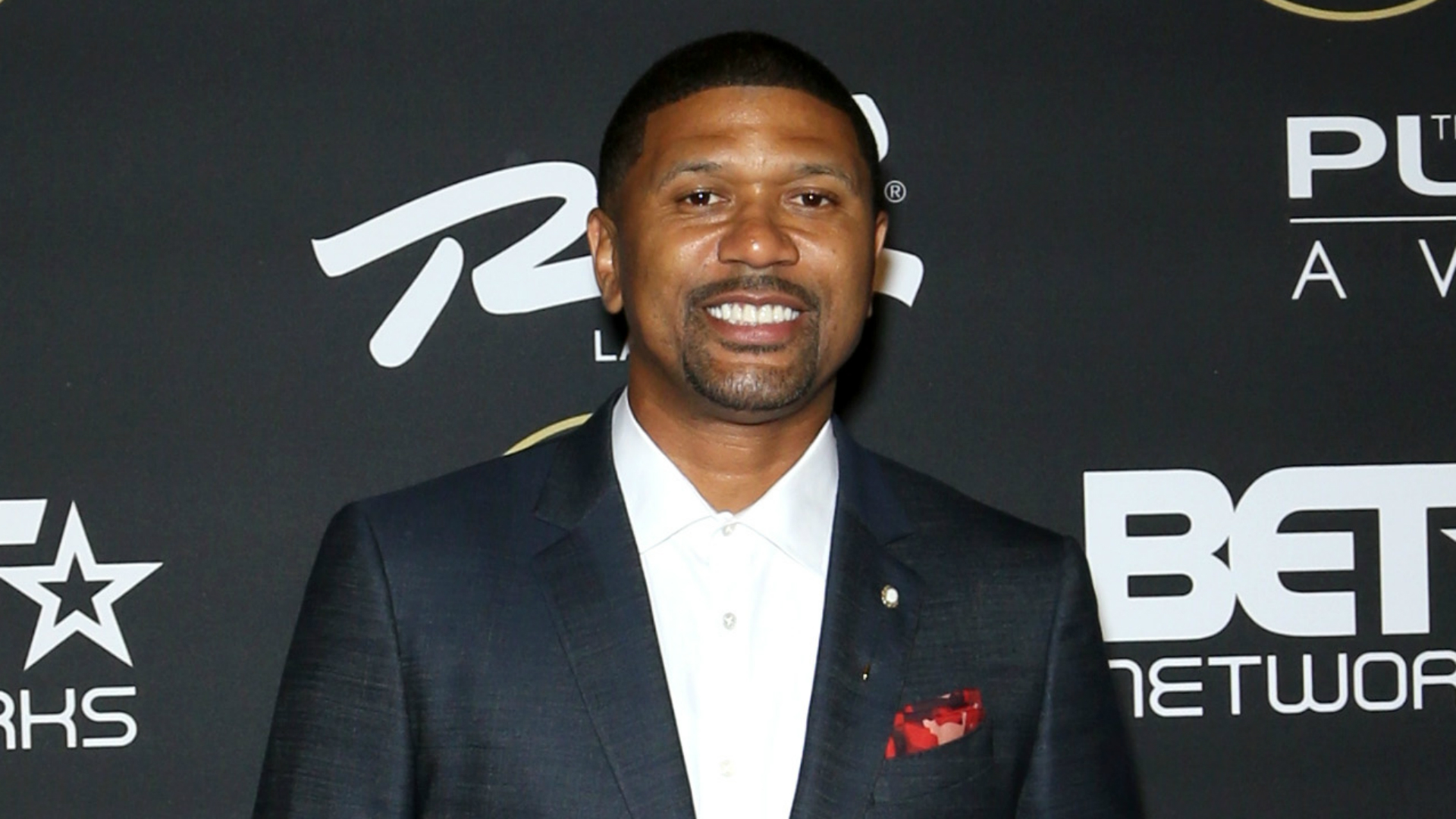 ESPN Will Air Jalen Rose's Passed-over ABC Pilot, For Some Reason