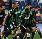 Ranking UEFA: Riparte l'assalto italiano