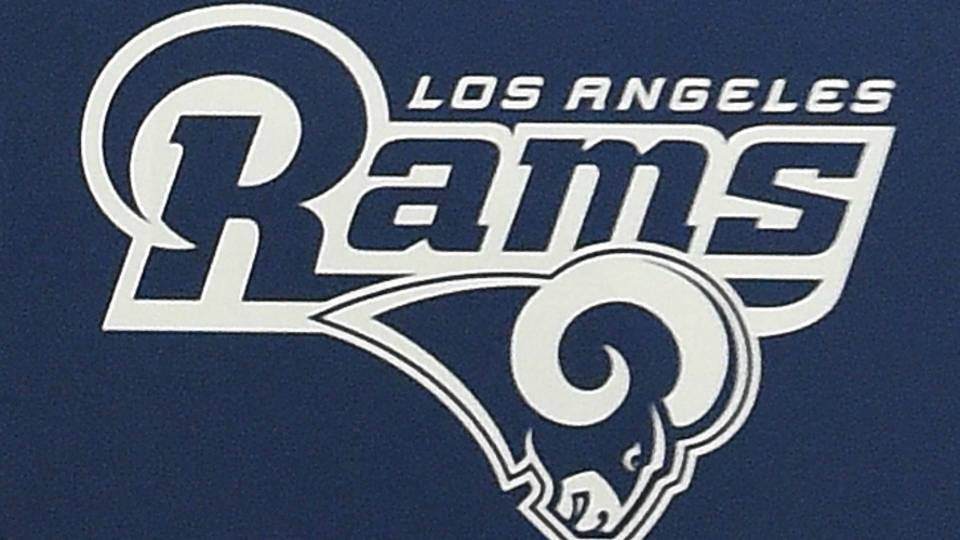 Rams going retro with uniforms, ask fans for input   NFL ...
