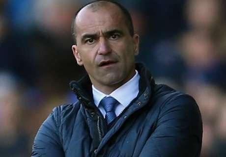 Preview: Everton vs. AFC Bournemouth