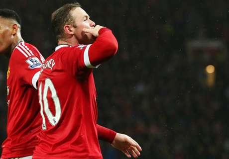 Betting: Man United vs Sheffield United