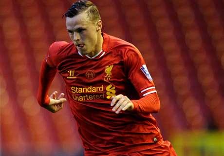 Postecoglou: Reds blocked Smith