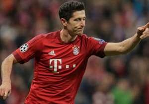 Betting: Bayern Munich – Borussia Dortmund