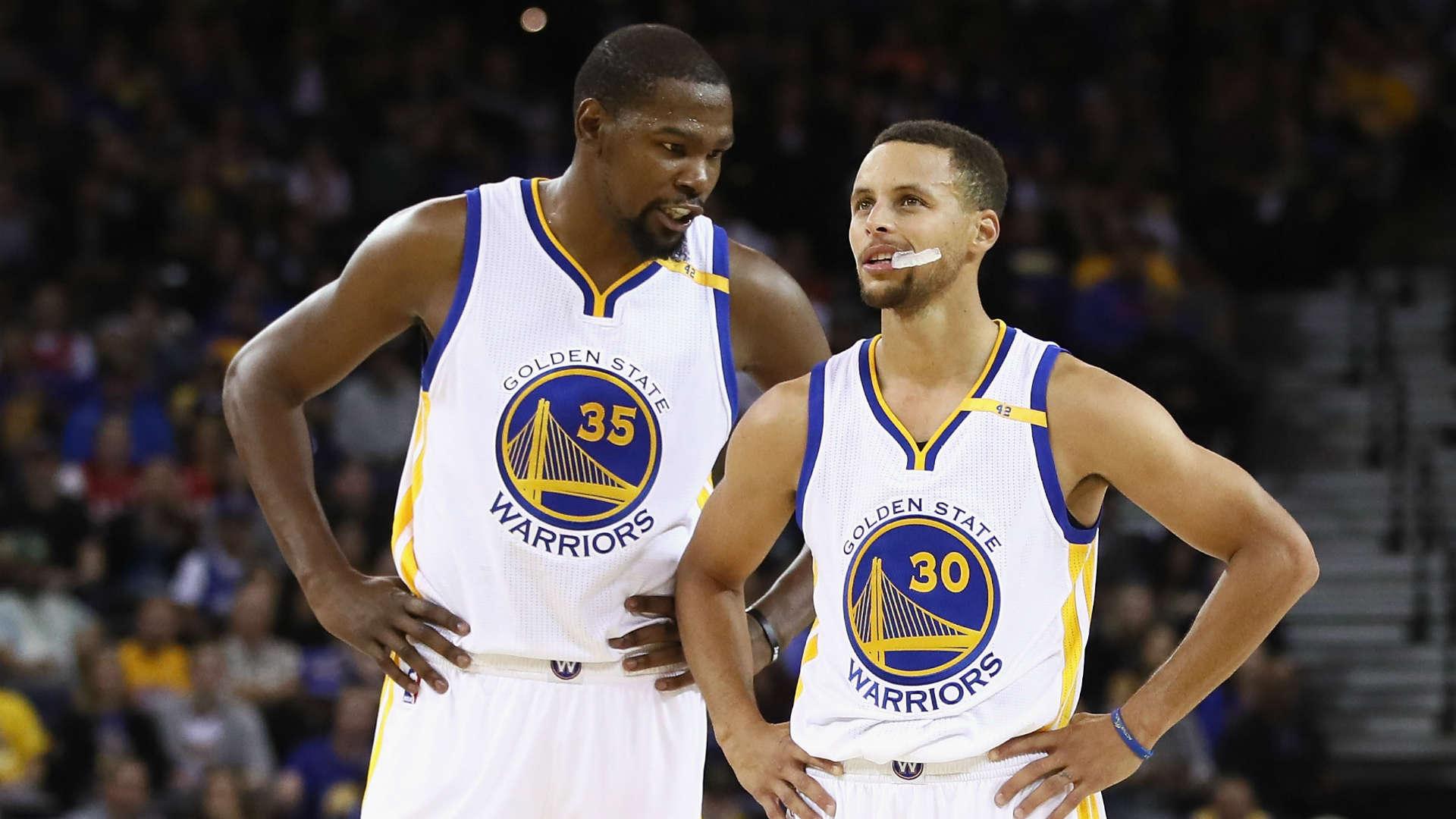 Basketball Durant-0304