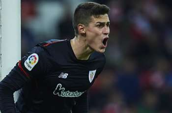 Kepa explains why he turned down Real Madrid
