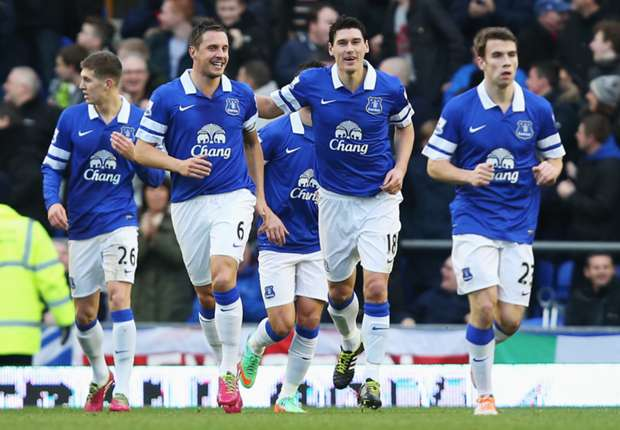 West Brom - Everton Betting Preview: Martinez's men to return to top four with victory