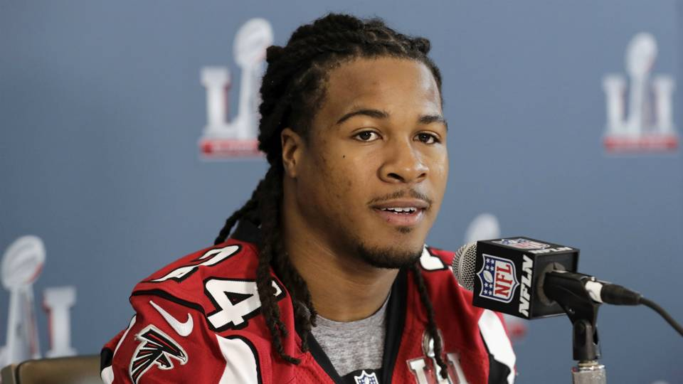 devonta-freeman-2117-usnews-getty-FTR