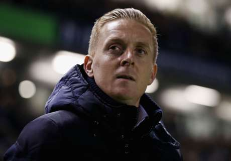 Wagner and Monk charged by FA