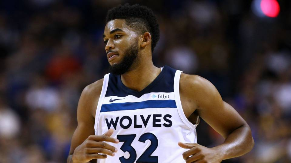 Towns-USNews-Getty-FTR