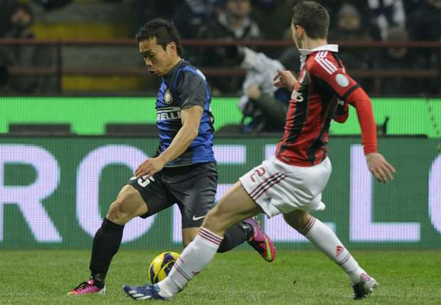 Inter-AC Milan Preview: Alvarez suspended for first Derby della Madonnina of the season