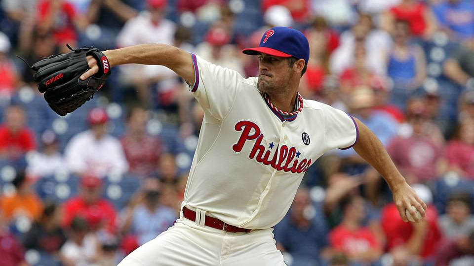 Hamels-Cole-01202015-US-News-Getty-Ftr