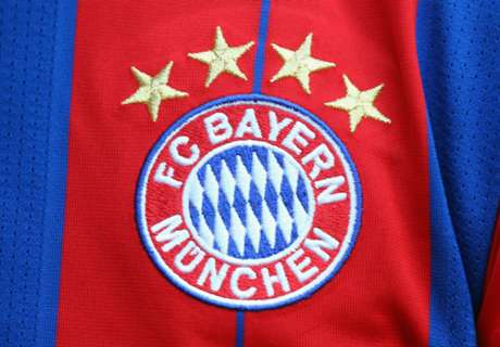 Bayern, mourn 'tragic' Munich attacks