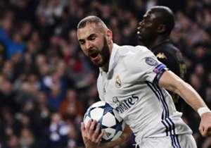 Madrid gana a Valencia y amplía la crisis del Barcelona, la apuesta del miércoles en LaLiga
