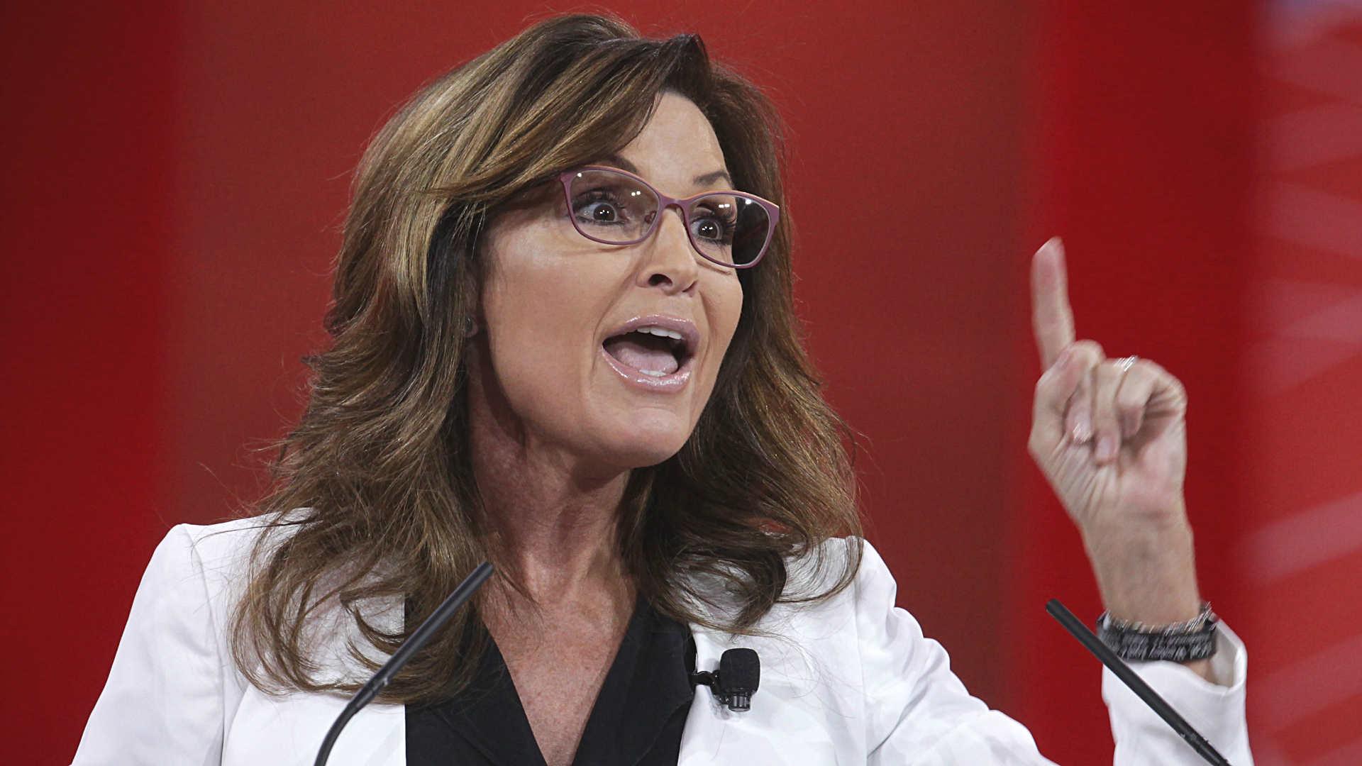 Sarah-Palin-082815-USNews-Getty-FTR