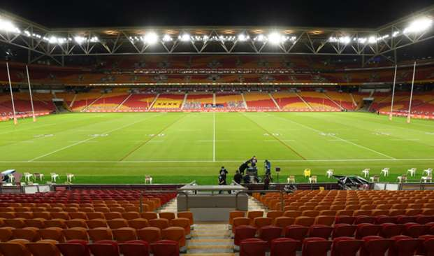 SuncorpStadium - Cropped