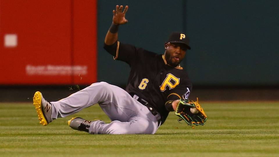 Marte-Starling-USNews-Getty-FTR