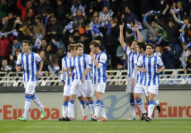 Almeria - Real Sociedad Betting Preview: Why both sides can get on the scoresheet