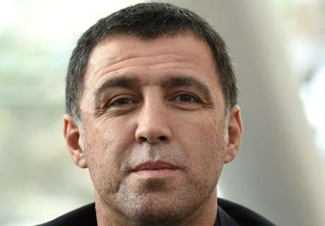 Wanted man Sukur denounces coup
