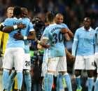 Manchester City, Anak Bawang Eropa Mau Meraja Dini