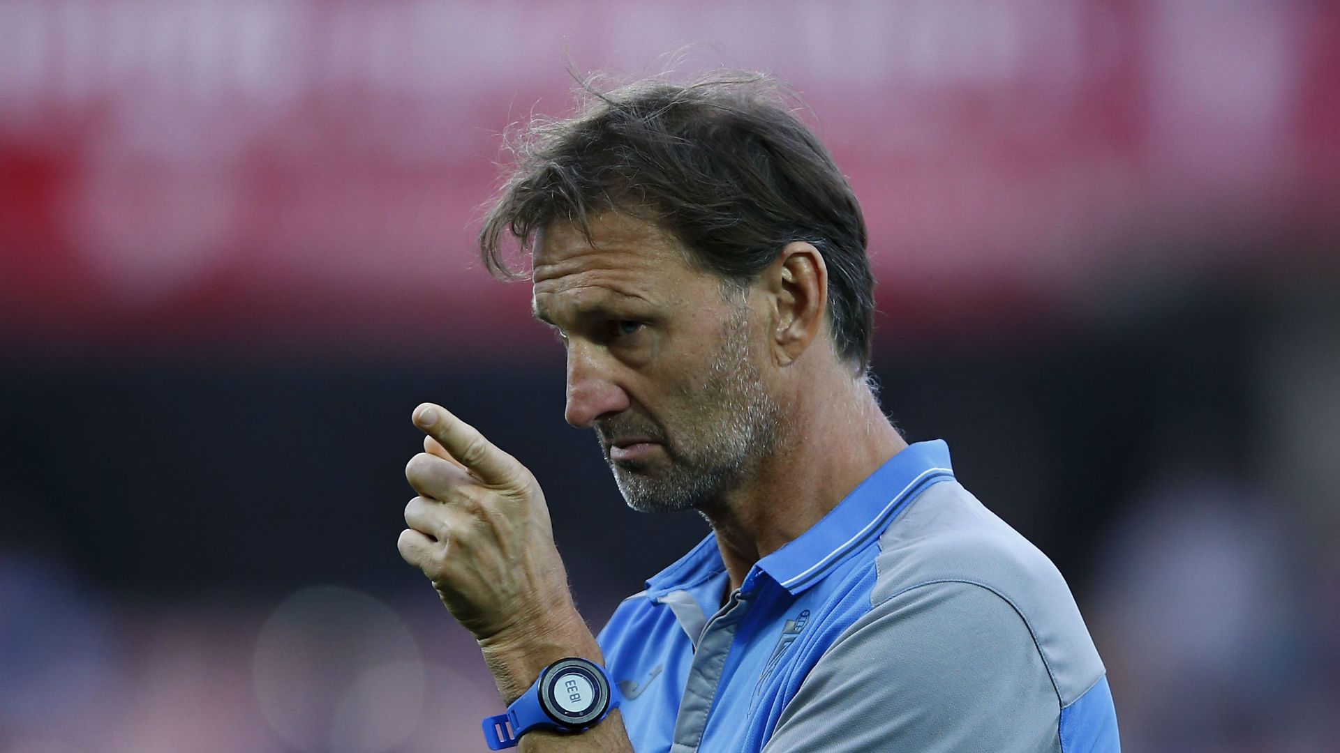 Tony Adams to offer contracts to Nigel Reo-Coker and Kieran Richardson