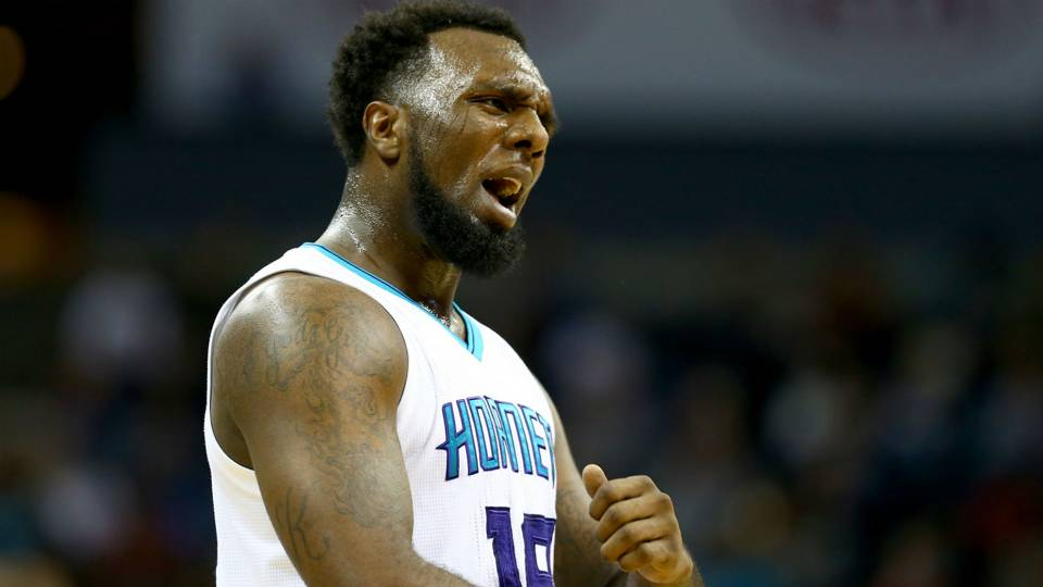 PJ-Hairston-091018-usnews-getty-ftr