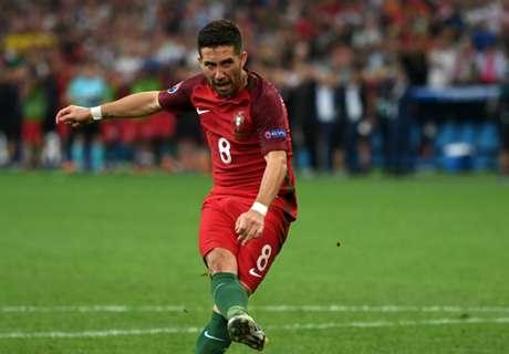 Report: Portugal 4 Cyprus 0