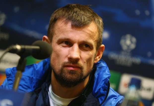 Semak praises battling Zenit after Dortmund victory