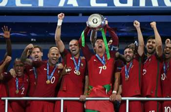 Euro 2016 provides €1.2bn boost to French economy