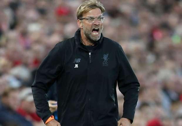 Jürgen Klopp tvrdi da je Coutinho 100% uz Liverpool