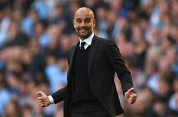 Guardiola: If Man City miss out on Champions League we will adapt