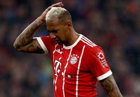 Volta de Heynckes mostra que Bayern está estagnado no passado