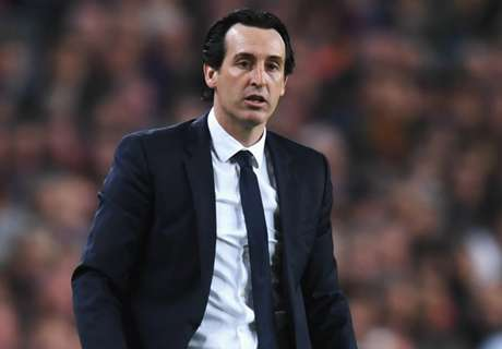 Emery: Fatigue not an issue