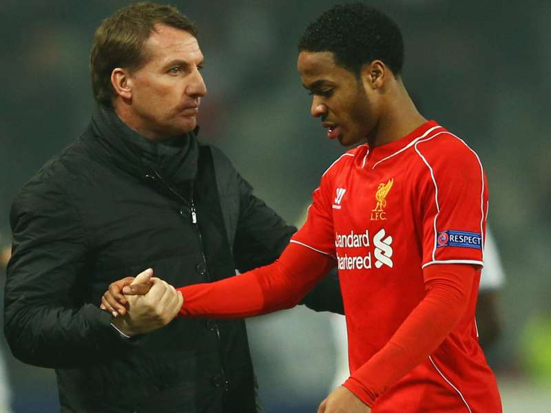 Rodgers unsure if European exit will be a blessing
